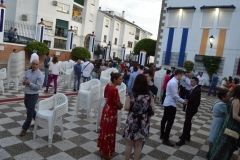 GraduacionIesLosRemedios2019-066