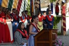 GraduacionIesLosRemedios2019-067