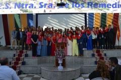 GraduacionIesLosRemedios2019-068
