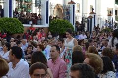 GraduacionIesLosRemedios2019-070