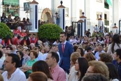 GraduacionIesLosRemedios2019-071