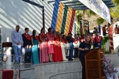 GraduacionIesLosRemedios2019-073