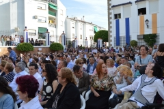 GraduacionIesLosRemedios2019-075