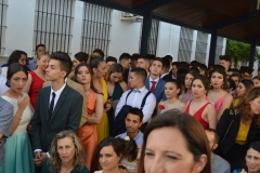 GraduacionIesLosRemedios2019-076