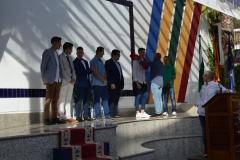GraduacionIesLosRemedios2019-077