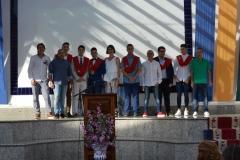 GraduacionIesLosRemedios2019-078