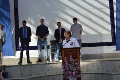 GraduacionIesLosRemedios2019-079