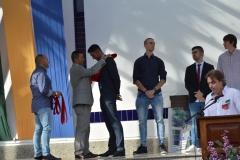 GraduacionIesLosRemedios2019-080
