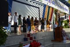 GraduacionIesLosRemedios2019-082