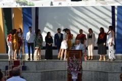 GraduacionIesLosRemedios2019-083