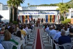 GraduacionIesLosRemedios2019-084