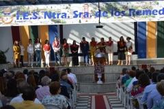 GraduacionIesLosRemedios2019-085