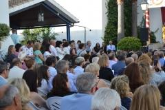 GraduacionIesLosRemedios2019-086