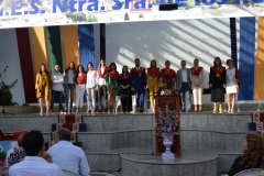 GraduacionIesLosRemedios2019-087