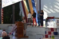 GraduacionIesLosRemedios2019-088