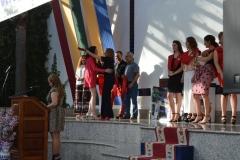 GraduacionIesLosRemedios2019-089