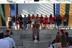 GraduacionIesLosRemedios2019-090