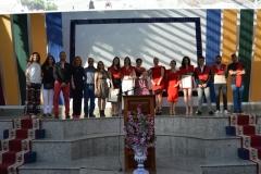 GraduacionIesLosRemedios2019-093