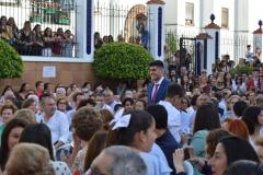 GraduacionIesLosRemedios2019-094