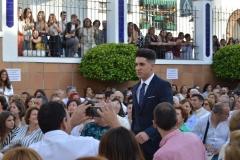 GraduacionIesLosRemedios2019-095