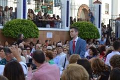 GraduacionIesLosRemedios2019-096