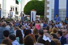 GraduacionIesLosRemedios2019-097