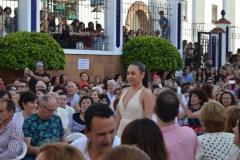 GraduacionIesLosRemedios2019-099