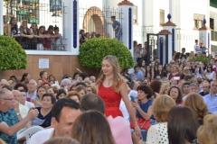 GraduacionIesLosRemedios2019-100