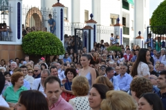 GraduacionIesLosRemedios2019-102