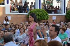 GraduacionIesLosRemedios2019-103