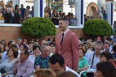 GraduacionIesLosRemedios2019-104