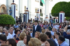 GraduacionIesLosRemedios2019-111