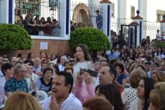 GraduacionIesLosRemedios2019-112