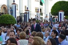 GraduacionIesLosRemedios2019-113