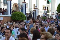 GraduacionIesLosRemedios2019-114