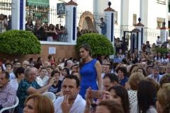 GraduacionIesLosRemedios2019-115