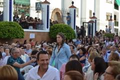 GraduacionIesLosRemedios2019-118