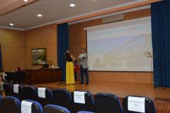 graduacion2021-2bachA-011