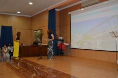 graduacion2021-2bachA-012