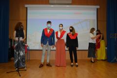 graduacion2021-2bachA-014