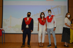 graduacion2021-2bachA-018