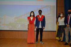 graduacion2021-2bachA-019