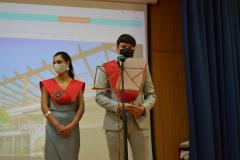 graduacion2021-2bachA-022
