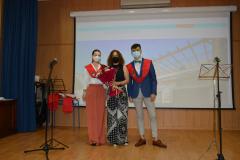 graduacion2021-2bachA-028