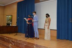 Graduacion-2bachC-070
