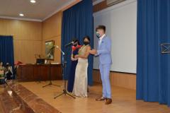 Graduacion-2bachC-071