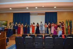 Graduacion-2bachC-075