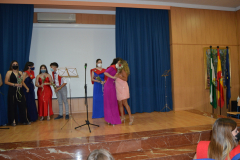 Graduacion-2bachC-081