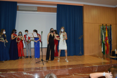 Graduacion-2bachC-082