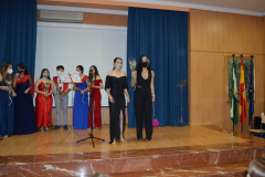 Graduacion-2bachC-083